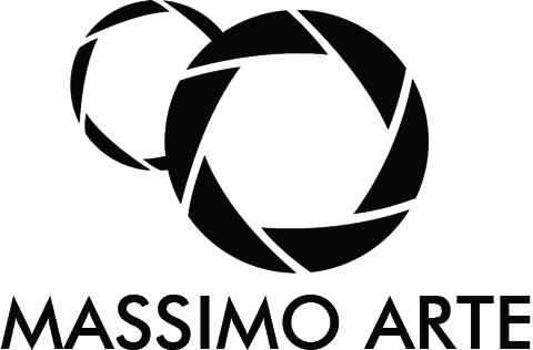 MASSIMO ARTE