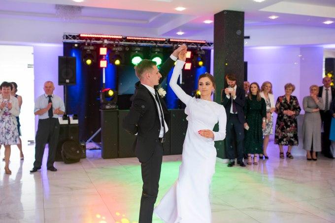 20190504-Kasia&Radek (129 of 300)