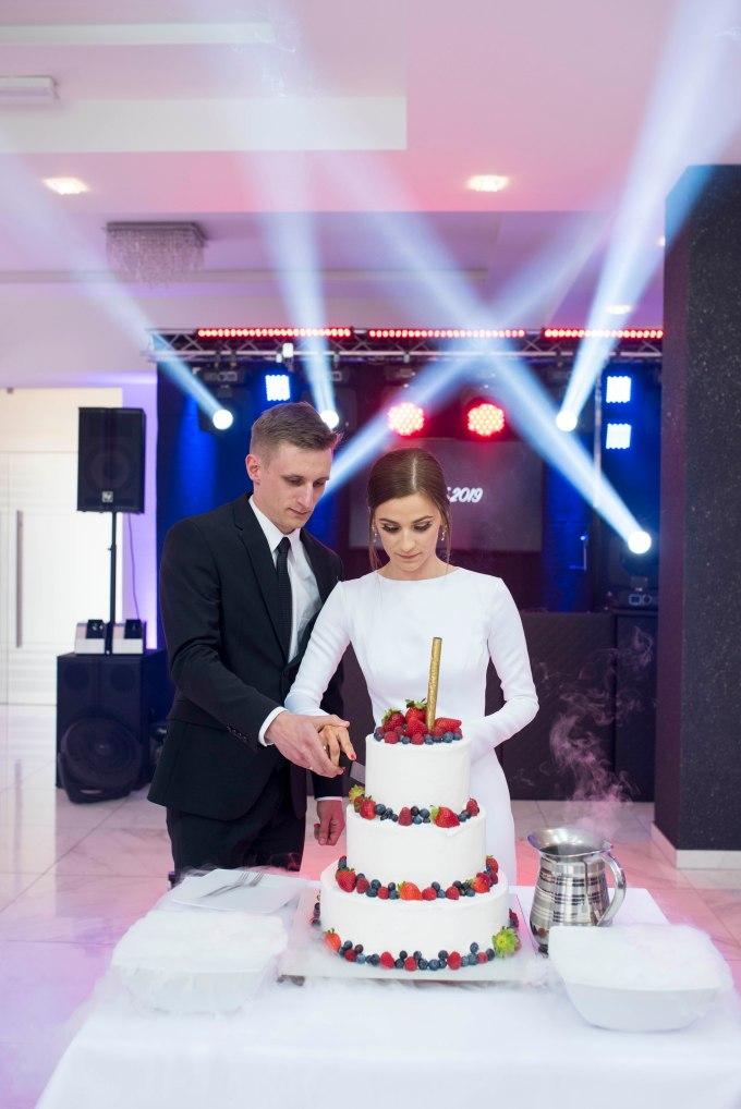20190504-Kasia&Radek (148 of 300)