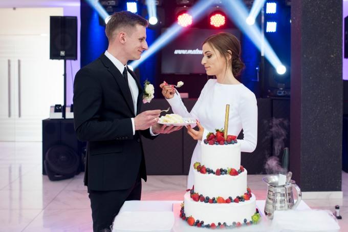 20190504-Kasia&Radek (150 of 300)