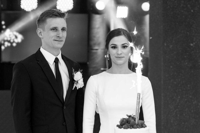 20190504-Kasia&Radek (151 of 300)