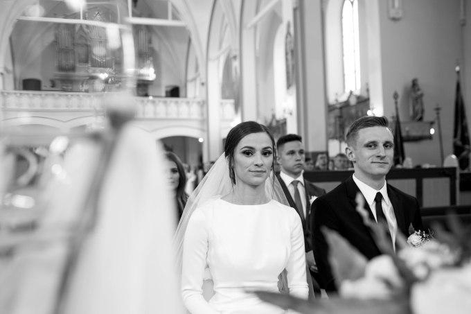20190504-Kasia&Radek (81 of 300)
