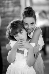 20190622-Agata&Mateusz (195a of 340)