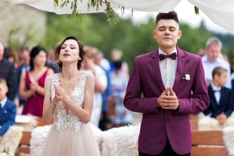 20190622-Agata&Mateusz (21a of 340)